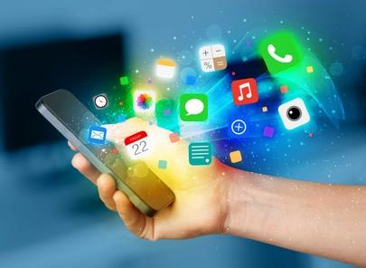 10 טיפים לשימוש חכם בסמארטפון